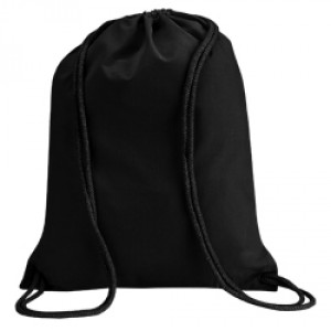 black-cotton-backpacks-300x300.jpg